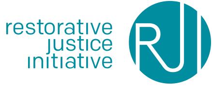 Restorative Justice Initiative